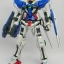 MG (024) 1/100 EXIA IGNITION MODE thumbnail 4