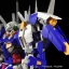 MG 1/100 Avalanche Exia [Hobby Star] thumbnail 26