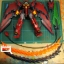 MG 1/100 Gundam Epyon EW Ver. [Momoko] thumbnail 9