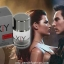 น้ำหอม Hugo Boss XY for men EDT 100 ml. thumbnail 2