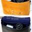 Korea Punk Camera Bag (CS-003) thumbnail 3