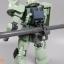 1/48 Mega Size MS-06F Zaku II thumbnail 28