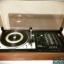 วิทยุsaba & dual phone SABA; Villingen: Hifi-Studio-Kombination 8740 ปี1975 รหัส8260sb thumbnail 14