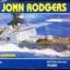 30 U.S.JOHN RODGERS thumbnail 1