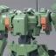 HG OO (05) 1/144 MSJ-06II-A Tieren Ground Type thumbnail 2