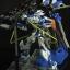 [CG] 1/100 Positron Blaster For MG Astray Blue Frame thumbnail 8