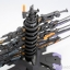 MG Arming tree and progressive weapons [Momoko] thumbnail 11