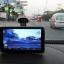 "GPSนำทาง Android 7.0"" รุ่น M515 CPU QuardCore 1.3GHZ มีกล้องหน้า 512 RAM + Bluetooth+wifi+AV-IN (สีเทา) thumbnail 33"