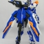 MG 1/100 (6605) Gundam Astray Blue Frame Second Revise thumbnail 4