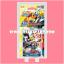 H Booster Set 1 : Giga Future (BFT-H-BT01-2) ภาค 2 ชุดที่ 2 thumbnail 1