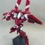 HG OO (14) 1/144 GNW-003 Gundam Throne Drei thumbnail 5