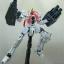 HG 00 (04) 1/100 GN-004 Gundam Virtue thumbnail 12