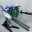 HG OO (21) 1/144 GN Arms Type-D + Gundam Dynames thumbnail 4