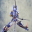 MG 1/100 Avalanche Exia Dash Ver.MB [Daban] thumbnail 11