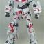 MG (005) 1/100 RX-O Unicorn Gundam Ver. Ka thumbnail 10
