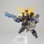 SD (391) RX-0 Unicorn Gundam 02 Banshee Norn thumbnail 3