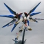 MG Strike Freedom [Clear Part] thumbnail 5