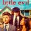 Little Evil / ลิตเติ้ล อีวิล thumbnail 1