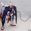 MG Crossbone Gundam X-1 Full Cloth thumbnail 8