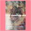 MS01/038TH : ครูเอล•ดราก้อน (Cruel Dragon) - แบบโฮโลแกรมฟอยล์ ฟูลอาร์ท ไร้กรอบ (Full Art) thumbnail 1