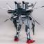 MG (009) 1/100 GAT-X105 STRIKE GUNDAM + I.W.S.P thumbnail 4