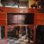 โต๊ะเทพจีน รหัส30560tc thumbnail 14