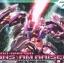 HG OO (42) 1/144 Trans-am Raiser Gloss Injection Version thumbnail 1