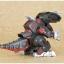 D-Style ZOIDS Death Saurer thumbnail 3