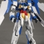 MG 1/100 (6613) Gundam Age2-Normal [Daban] thumbnail 2