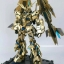 PG 1/60 Unicorn Gundam 03 Phenex [Daban] thumbnail 5