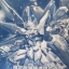MG Strike Freedom [Clear Part] thumbnail 1