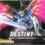 HG SEED (36) 1/144 Destiny Gundam thumbnail 1