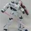 MG (005A) 1/100 RX-O Unicorn Gundam Ver. Ka Titanium Finish + ปืนกลคู่ 1 กระบอก + แผ่นรองตัด thumbnail 6