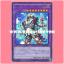 Yu-Gi-Oh! ARC-V The Strongest Duelist Yuya!! Volume 1 + YS01-JP001 : Performapal Odd-Eyes Metal Claw / Entermate Odd-Eyes Metal Claw (Ultra Rare) thumbnail 3