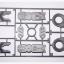 [CG] 1/100 Positron Blaster For MG Astray Blue Frame thumbnail 3