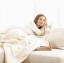 ผ้าห่มไฟฟ้า รุ่น HD90 Beurer Heatable Electric Overblanket (HD90) by WhiteMKT thumbnail 9