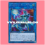 PP20-JP002 : Xtra HERO Wonder Driver (Secret Rare) Asia thumbnail 1