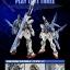 GAT-X105 + AQM/E-X02 Sword Strike (Ver 2.0) thumbnail 6