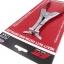 คีมใส่แหวนลูกสูบ รุ่น 4007 ยี่ห้อ JTC Auto Tools จากประเทศไต้หวัน thumbnail 4
