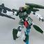 HG OO (24) 1/144 GN-006 Cherudim Gundam thumbnail 8