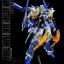 MG1/100 Blue Frame 2nd & 3rd [Momoko] thumbnail 6