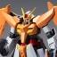 HG OO (28) 1/144 GN-007 Arios Gundam thumbnail 2