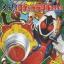 Kamen Rider Fourze Hyper Battle (ตอนพิเศษ) (บรรยายไทยเท่านั้น) thumbnail 1