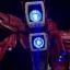 1/35 MSN-06S SINANJU BUST + LED [Yihui] thumbnail 19