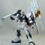 HGUC (086) 1/144 RX-93 V Fighter / V Gundam / Nu Gundam thumbnail 7