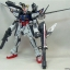 MG Strike E I.W.S.P. [GD] thumbnail 3