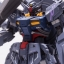 MG 1/100 Providence Gundam Original Color Edition [Devilarts] thumbnail 3
