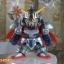 SD Knight Gundam + อาวุธเสริม [KD] thumbnail 3