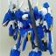 HG 00 (09) 1/100 GN-001/hs-A01 Gundam Avalanche Exia thumbnail 5