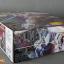MG 1/100 (6637) Unicorn Gundam OVA Ver. [Daban] thumbnail 2